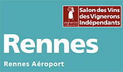 salon vins independants rennes